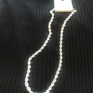 "NEW - Dream Plus Necklace 18"""